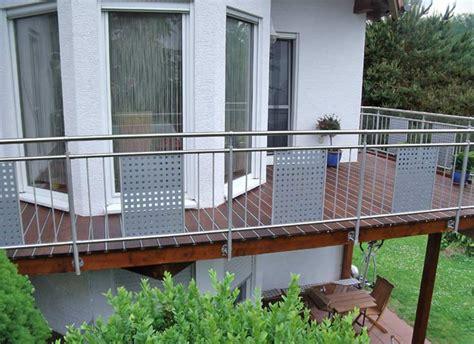 Balkone Und Terrassen by Zimmerei Stocker Gmbh Prien Am Chiemsee