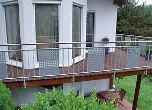 Terrasse Holz Kosten : zimmerei stocker gmbh prien am chiemsee ~ Bigdaddyawards.com Haus und Dekorationen