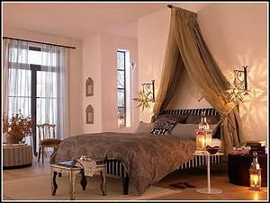 Dekoration Afrika Style : schlafzimmer im afrika style schlafzimmer house und dekor galerie zramqkba1x ~ Sanjose-hotels-ca.com Haus und Dekorationen