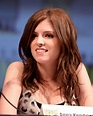 anna kendrick is a 10/10 hbb perfect balance of sloot ...