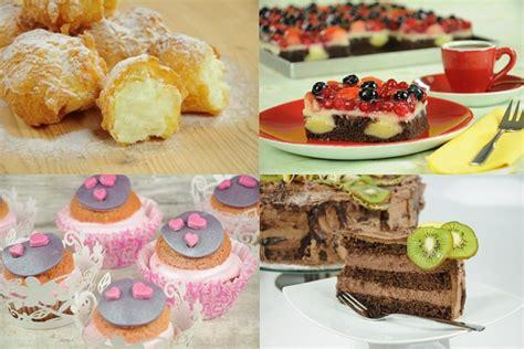 Neun Top-produkte Für Kuchen Und Torten