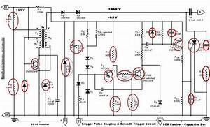 6 Pin Cdi Dc Dc Converter Talk