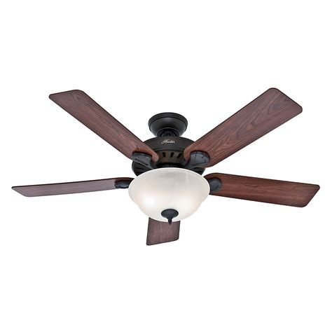 ceiling fan with pendant light ceiling lighting hunter ceiling fan light kit interior