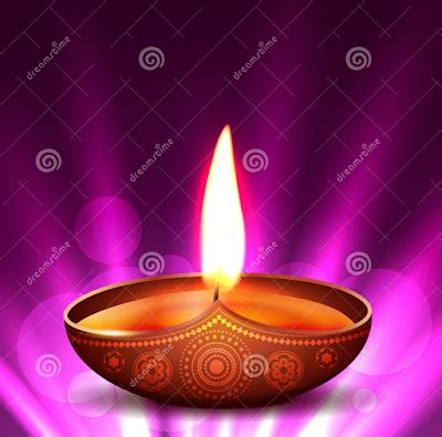 Animated Diwali Diya Wallpapers - animated diwali diya pictures images wallpapers