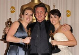 Full List of Winners For 2009 Oscars | POPSUGAR Entertainment