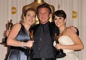 Full List of Winners For 2009 Oscars   POPSUGAR Entertainment