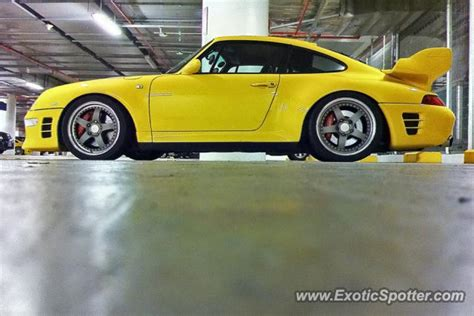 porsche singapore porsche 911 turbo spotted in vivocity singapore on 07 26 2012