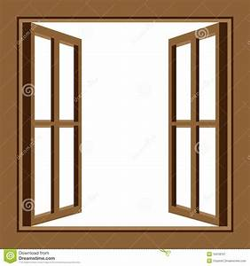 Best Window Clipart #10390 - Clipartion.com
