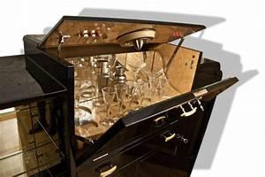 Möbel Art Deco : originale art deco m bel antiquit ten aus frankreich und england ~ Sanjose-hotels-ca.com Haus und Dekorationen
