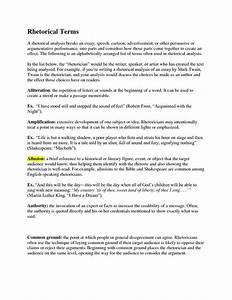 Essay Paper Writing I Have A Dream Speech Summary Essay Self Reliance Essay Ralph Waldo Emerson Examples Of Thesis Statements For Argumentative Essays also Essays About Health I Have A Dream Speech Summary Essay Best Presentation Writing Site  What Is The Thesis Of A Research Essay