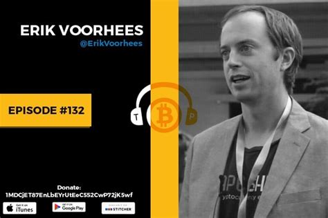 Listen to these selected 5 podcasts to learn everything you need to know about bitcoin and the blockchain. Episode #132: Dark Side of the Prism   The Bitcoin Podcast Network