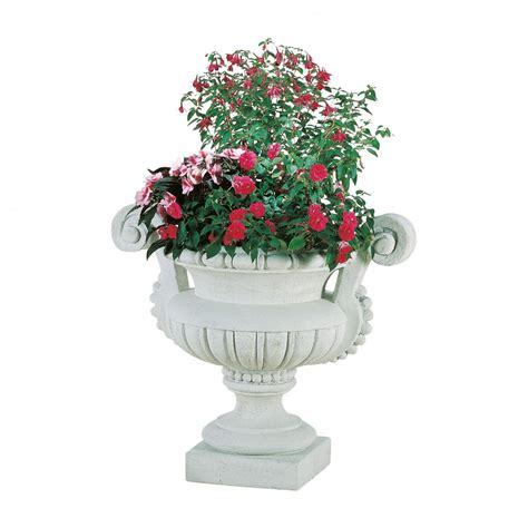 Garten Kaufen Offenburg garten vase offenburg pflanzgef 228 223 e pflanztr 246 ge schalen