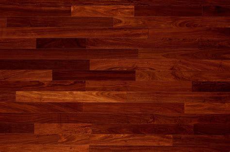 light bathroom ideas seamless wood floor texture amazing tile