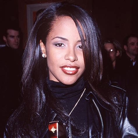 aaliyah death family personal biography