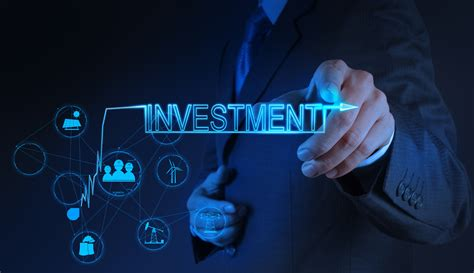 How To Get Investment From Chinese Vc, Pe And Business