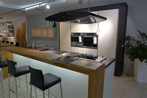 graue küche mit holzarbeitsplatte 75175 arbeitsplatte k 252 che grau holz