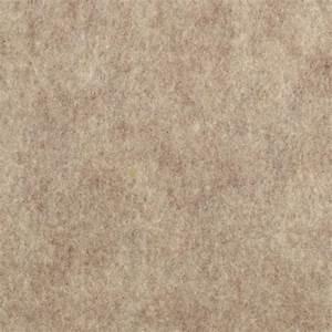 """72"""" Rainbow Felt Sandstone - Discount Designer Fabric"""