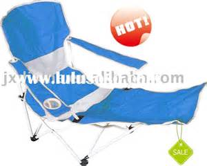 Tommy Bahama Beach Chair With Footrest by Canopy Chair With Footrest Canopy Chair With Footrest