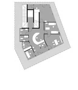 Floor Plan Open Source