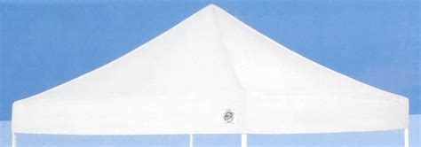 ez  canopy top replacement eurmax  replacement canopy top fit ez  patio canopy