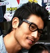Godfrey_Tsao-2.JPG