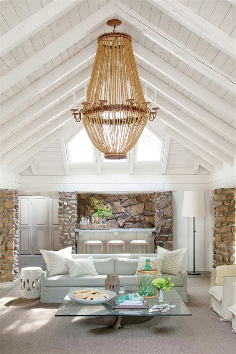 Natureinspired Lake House  Southern Living. Western Decorations For Party. Nyc Rooms For Rent New York Ny. Kitchen Decor Yellow. Round Dining Room Tables With Leaves. Livingroom Decorating Ideas. Fall Decoration. Privacy Room Divider. Nice Home Decor