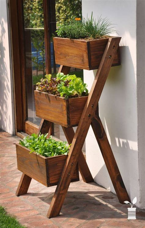 herb garden ideas  designs