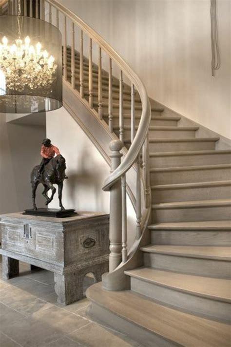 les 25 meilleures id 233 es de la cat 233 gorie escalier quart tournant sur escalier design