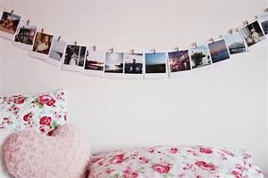 Bilder Im Rahmen Gestalten : bilder ohne rahmen aufhngen trendy und mit einer die ein ganz schmales hat das einfach hinter ~ Sanjose-hotels-ca.com Haus und Dekorationen