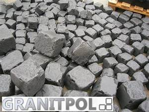 Granit Pflastersteine Größen : getrommelte pflastersteine ~ Buech-reservation.com Haus und Dekorationen
