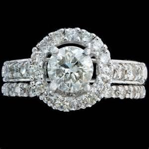 sales on engagement rings antique engagement rings estate sales 3 ifec ci