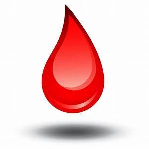 Blood, Clipart, Emoji, Blood, Emoji, Transparent, Free, For