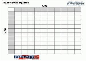 2015 super bowl squares template the best letter sample With super bowl 2015 squares template