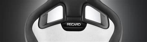 fauteuil de bureau recaro sièges de bureau recaro automotive