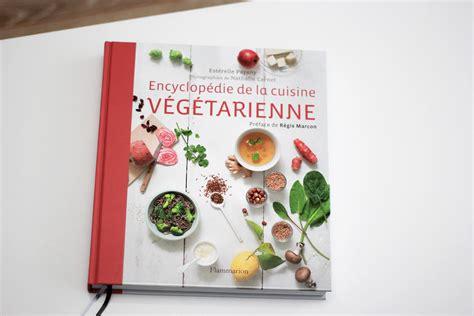 livre cuisine vegetarienne livre cuisine végétarienne livre cuisine végétarienne