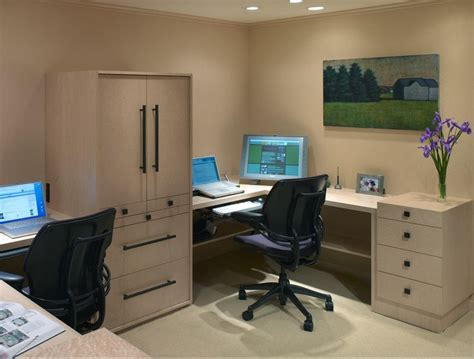 two person desk diy 64 best two person office set up images on pinterest