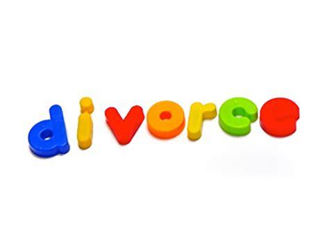 parenting  divorce basic tips mortgage broker