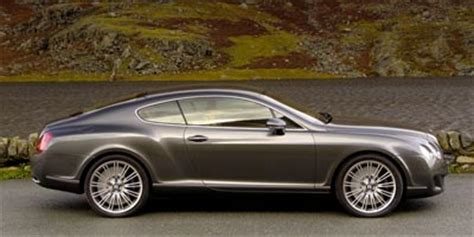 buy car manuals 2009 bentley continental head up display 2008 bentley continental gt review ratings specs prices and photos the car connection