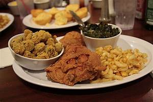 20th Annual Women Of Color Networking Soul Food Dinner