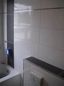Domicil Möbel Outlet : vorh nge badezimmer ~ Orissabook.com Haus und Dekorationen