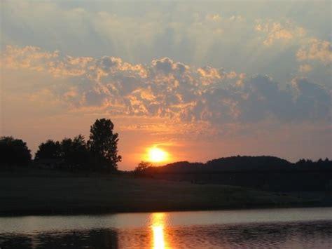 à quelle heure se couche le soleil aujourd hui quelle heure se couche le soleil bsg cz