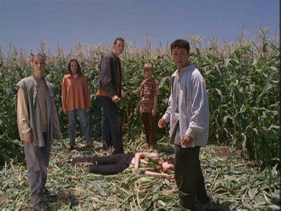 Filme A Colheita - colheita maldita 2 os filhos do mal 1992 movies to
