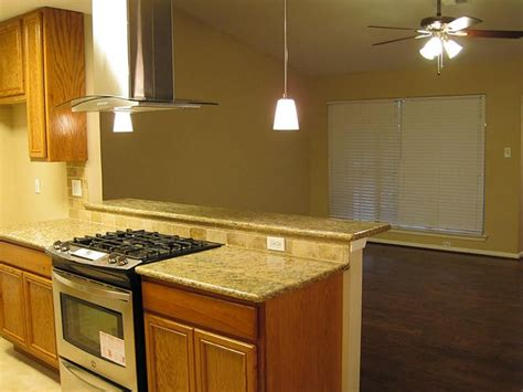 kitchen island vent range open concept kitchen open 5190