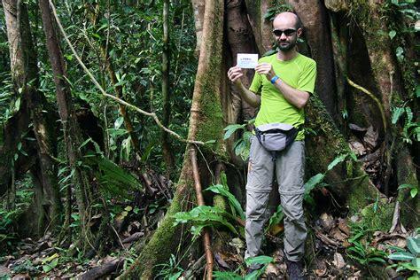 Borneo, Mulu National Park | Mihai Savu | Flickr