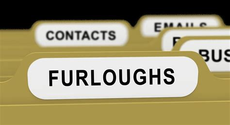 Furlough has been incredibly common during the coronavirus lockdown, so what is different furlough vs layoff: Furlough vs. Layoff: Are You Eligible for Benefits | KNSS ...