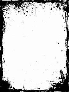 Grunge frame Vector | Free Download