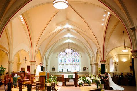 saint agatha parish