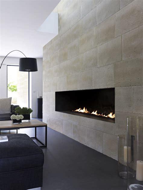 fireplace feature wall designs pavimenti casa italia
