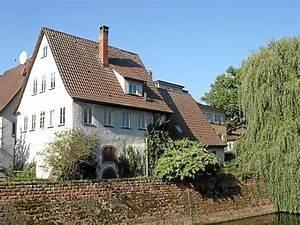 Haus Für 40000 Euro : calw ein haus f r nur einen euro calw schwarzw lder bote ~ Sanjose-hotels-ca.com Haus und Dekorationen