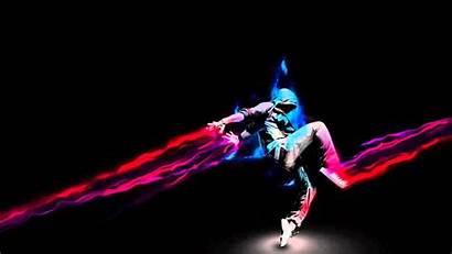 Hop Hip Dance Dancing Wallpapers Pop Rap